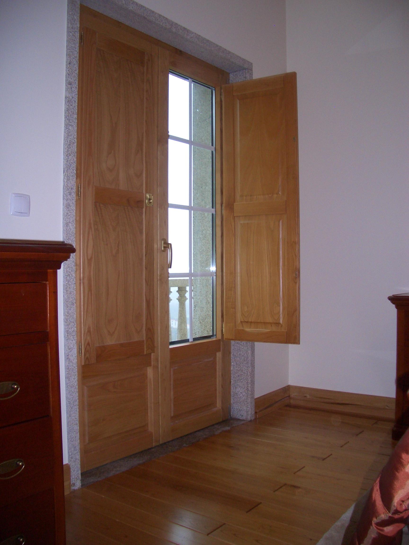 #401E13  em madeira modelo clssico porta/janela madeira alumnio com  4078 Fabricantes De Janelas Em Madeira